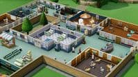 Two Point Hospital Jumbo Edition PS4 Game | Gamereload